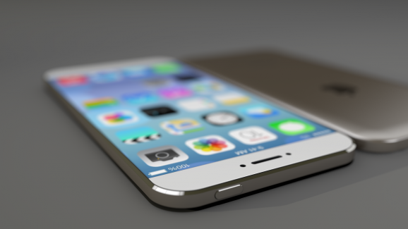 iPhone 6 production delayed?
