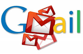 "Gmail ""Easily"" Hacked According to Tests"