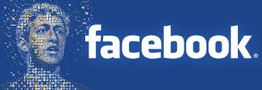 Integration of Your facebook marketing with offline campaigns