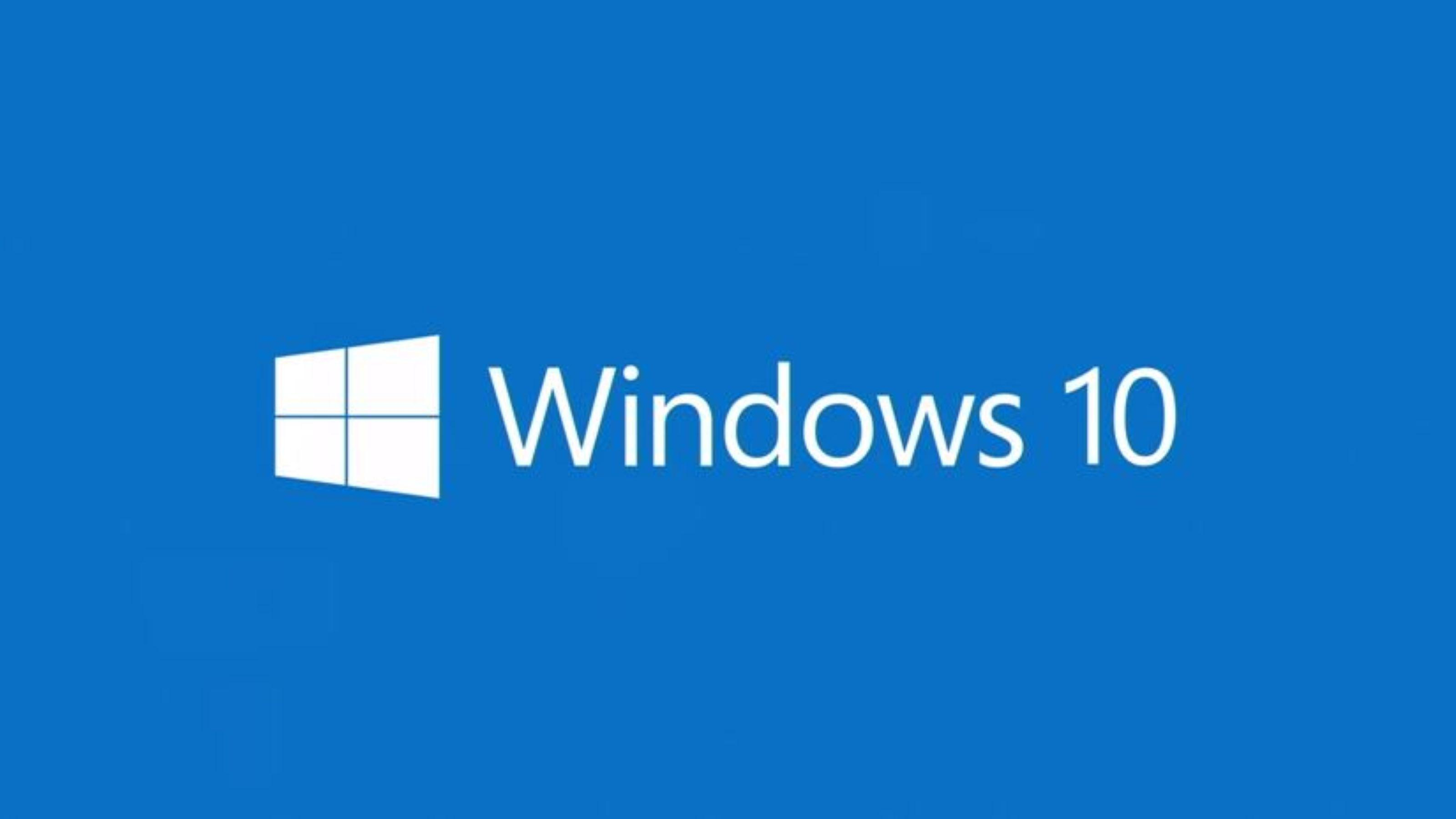 How to upgrade Windows 10 for free?