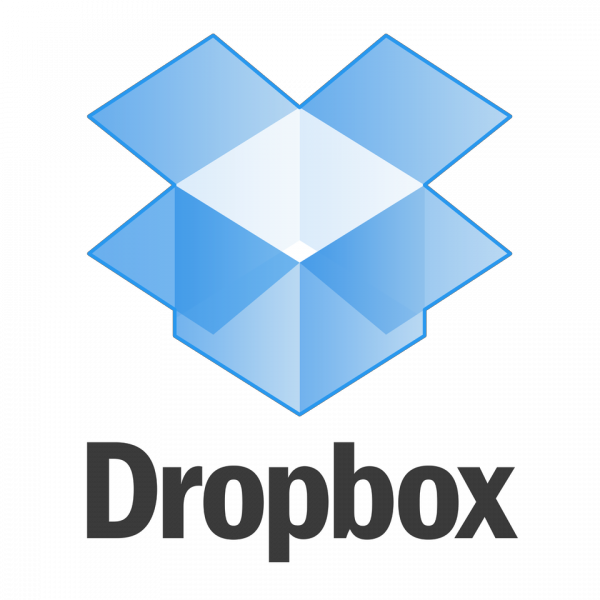 Dropbox – Working with image and design files just got easier