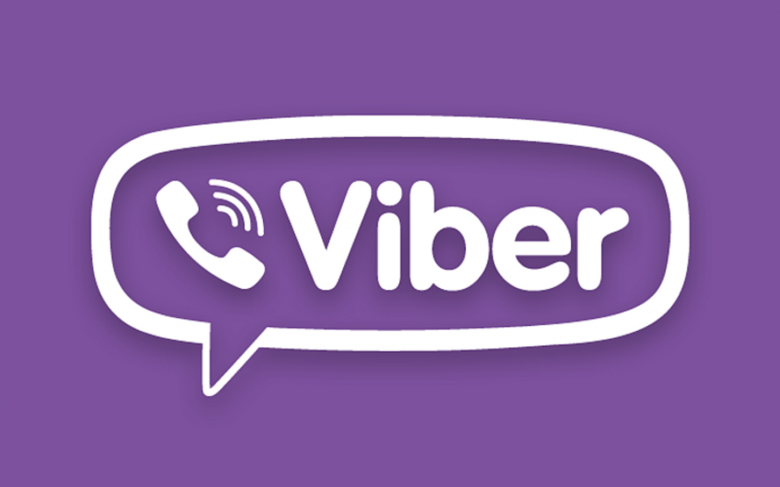 How to sign-out from Viber