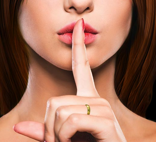 Ashley Madison Adultery Website Targeted in Hack