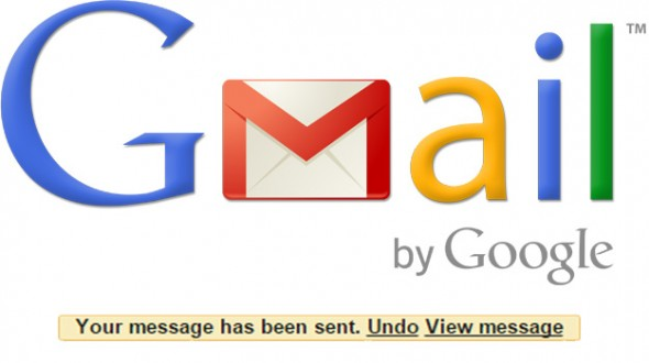 In Gmail to Undo a Sent Email – Google Launches Unsend Email Feature
