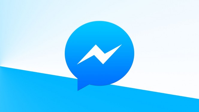 How to log out from Facebook Messenger